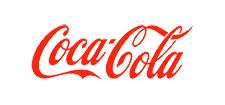 Kasematten Düsseldorf – Coca-Cola
