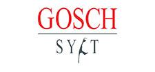 Kasematten Düsseldorf – Gosch Sylt