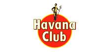 Kasematten Düsseldorf – Havana Club
