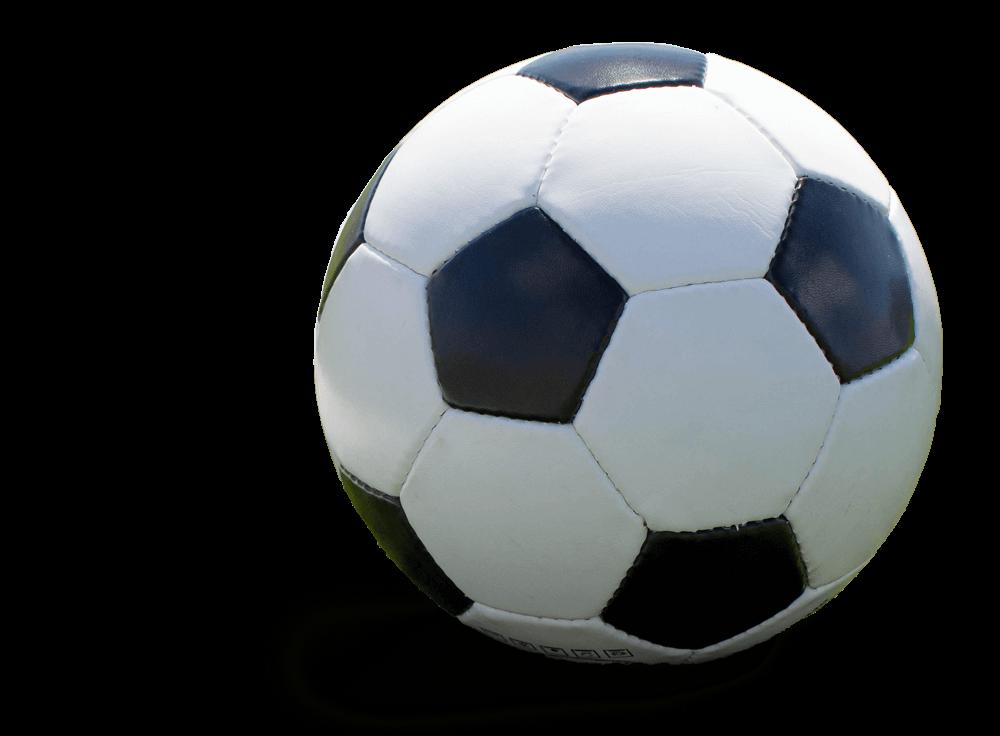 Kasematten Düsseldorf – Fußball