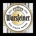 Kasematten Düsseldorf – Warsteiner